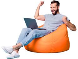Licentie2GO relaxt software kopen
