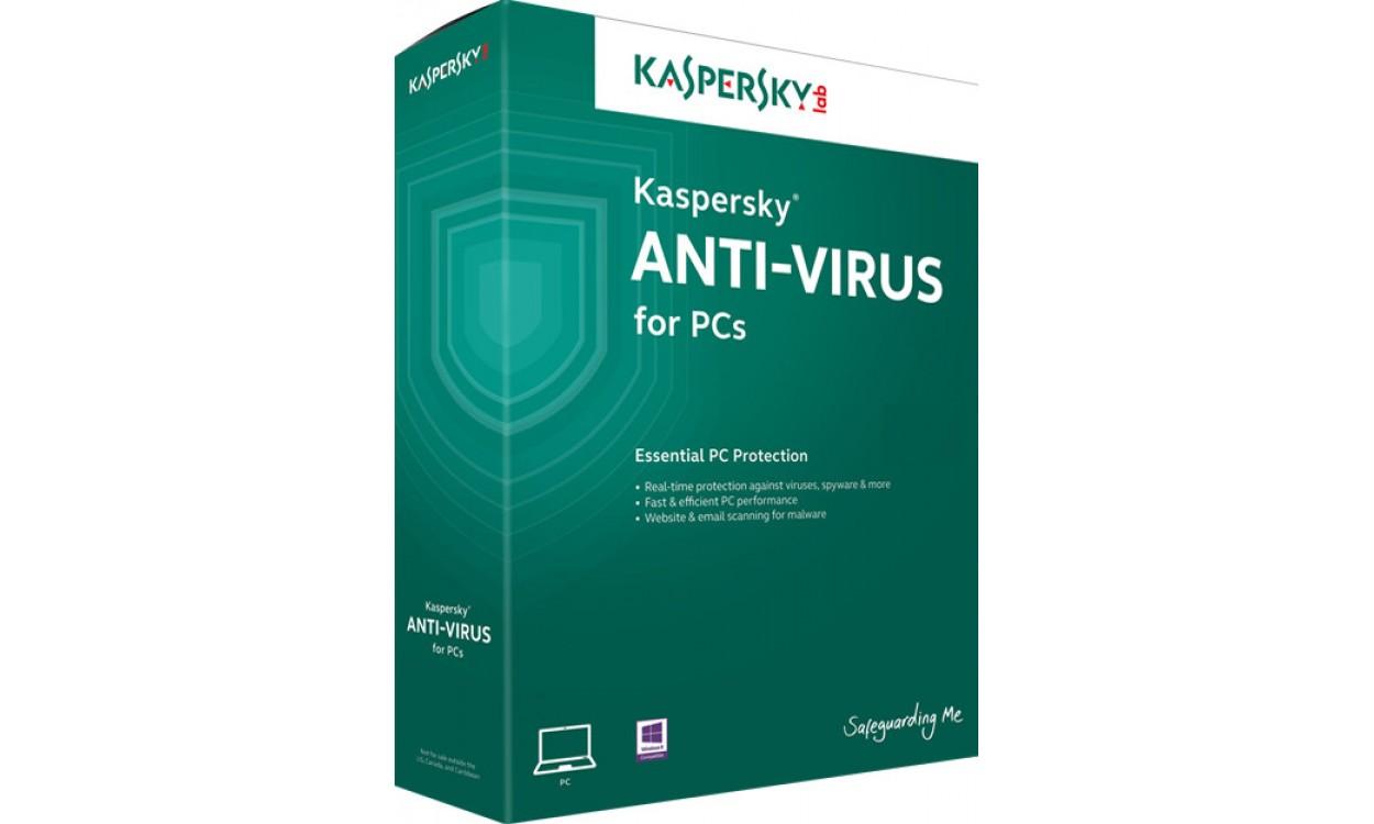Kaspersky anti virus internet security 2016 9.x.x new keys patch