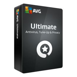 Backup & Repair: AVG Ultimate: combi Performance + Protection 2 Year 10 devices