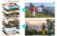 Adobe Photoshop Elements 2020 - English - Windows