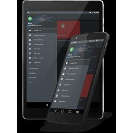 Mobile security: Bitdefender Mobile Security