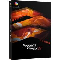 Corel Pinnacle Studio 23 Standard