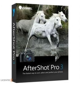 Corel AfterShot Pro 3 2019