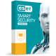 ESET Smart Security Premium 1PC 1Jaar