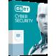 ESET Cyber Security 3MAC 1Jaar
