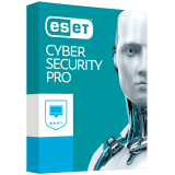 Cyber Security Pro