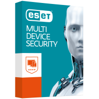 ESET Multi-Device 2018 3Devices 1Jaar