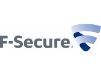 <h2>F-Secure</h2>