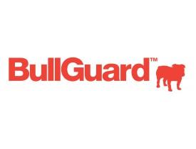 Bullguard Verlenging