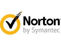 <h2>Symantec (Norton)</h2>