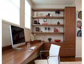 <h2>Office voor thuisgebruik</h2>