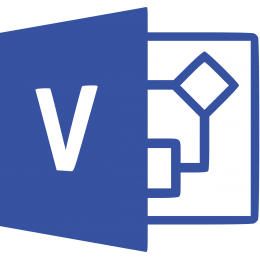 Office for business: Microsoft Visio Professional 2019
