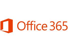 Office 365 logo - thuisgebruik