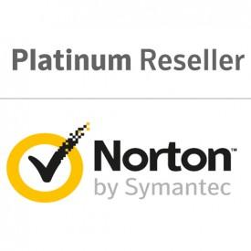 Norton-360