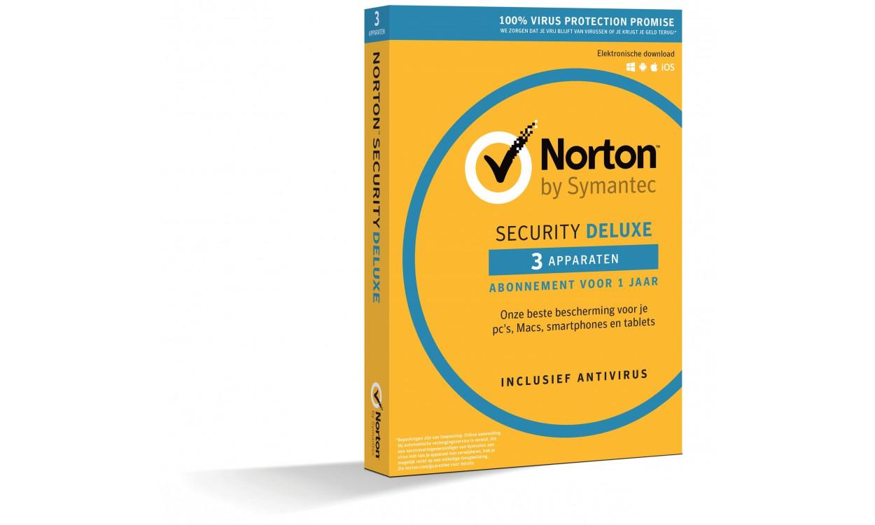 norton internet security deluxe 2019 download