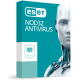 ESET NOD32 Antivirus 5PC 3Jaar