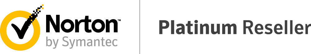 Norton Platinum reseller