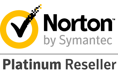 Norton Security Kopen