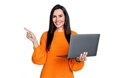 Licentie2GO Logo - Koop software slimmer